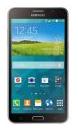 Harga HP Samsung Galaxy Mega 2 terbaru 2015