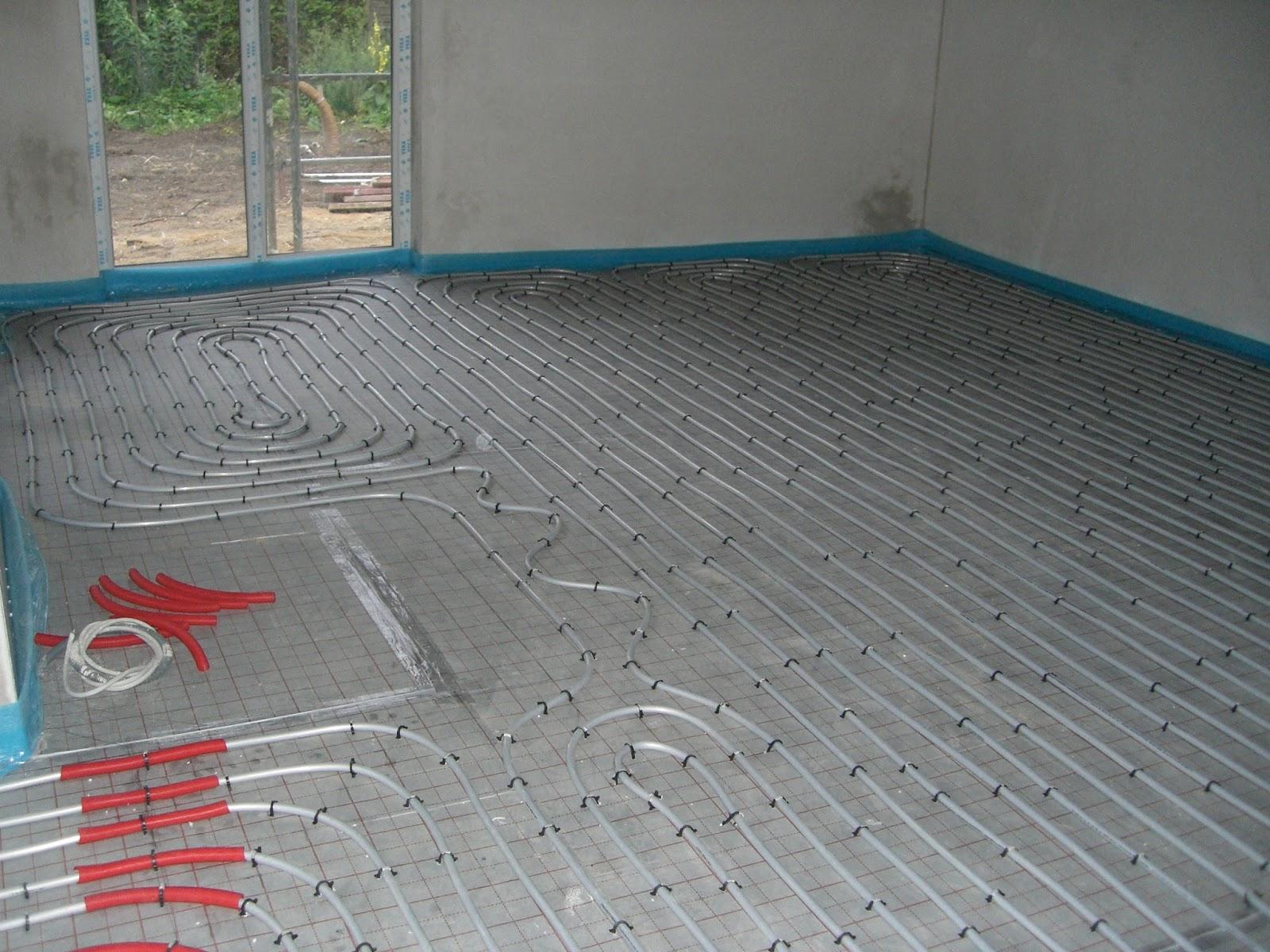 Fliesen wohnzimmer ohne fußbodenheizung – dumss.com