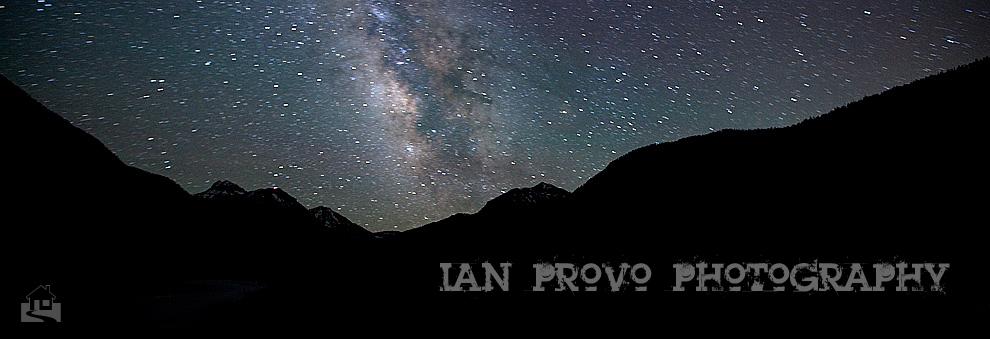 Ian Provo