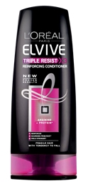Elvive Δράση Αργινίνης x3. Το σαμπουάν αυτό προσφέρει τριπλή δράση στα  αδύναμα μαλλιά με τάση σπασίματος! Η πρώτη του δράση αφορά στην ενδυνάμωση  της ρίζας cbb3f5260a2