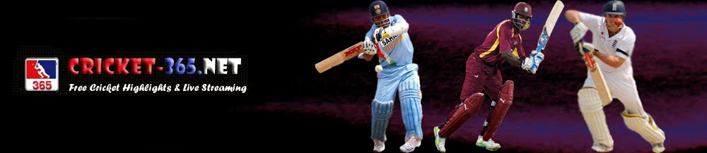 Live Cricket | Watch Live Cricket Streaming Online