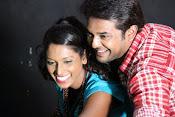 Telugu Movie Inka Emi Anukoledu Photos-thumbnail-13