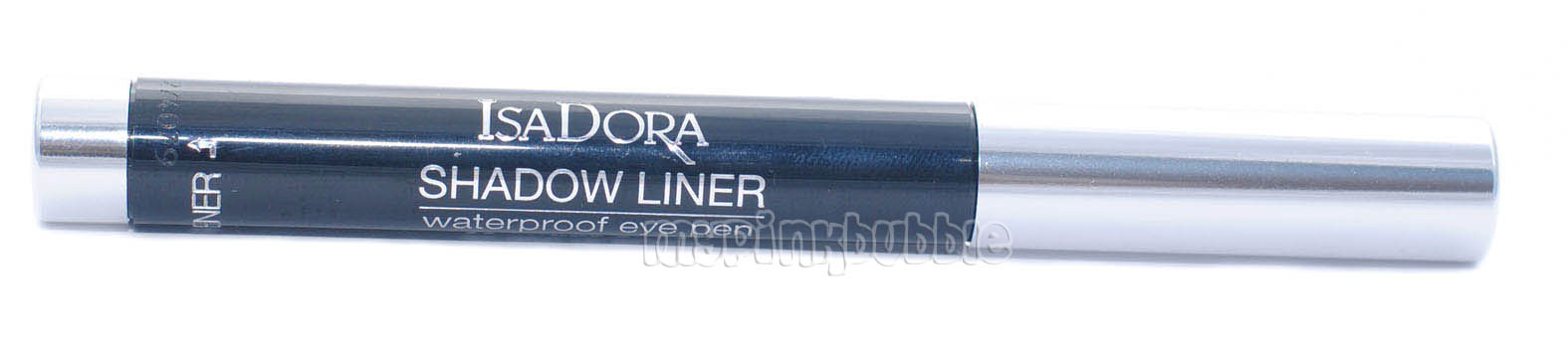 Isadora Shadow liner waterproof eye pen