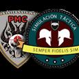 Imagen logo Milsim