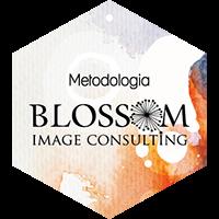 Consultoria de imagem