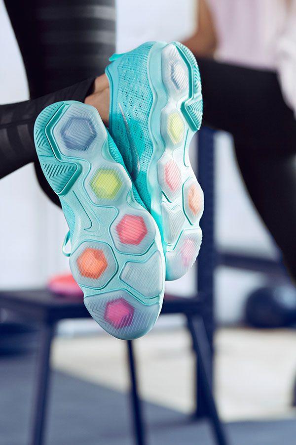 Exercício Fisico: 5 Truques para não perder a motivação