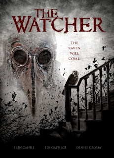 The Watcher Legendado Online