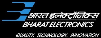 BEL Ghaziabad Recruitment 2014 Engineer posts Govt. Job Alert.