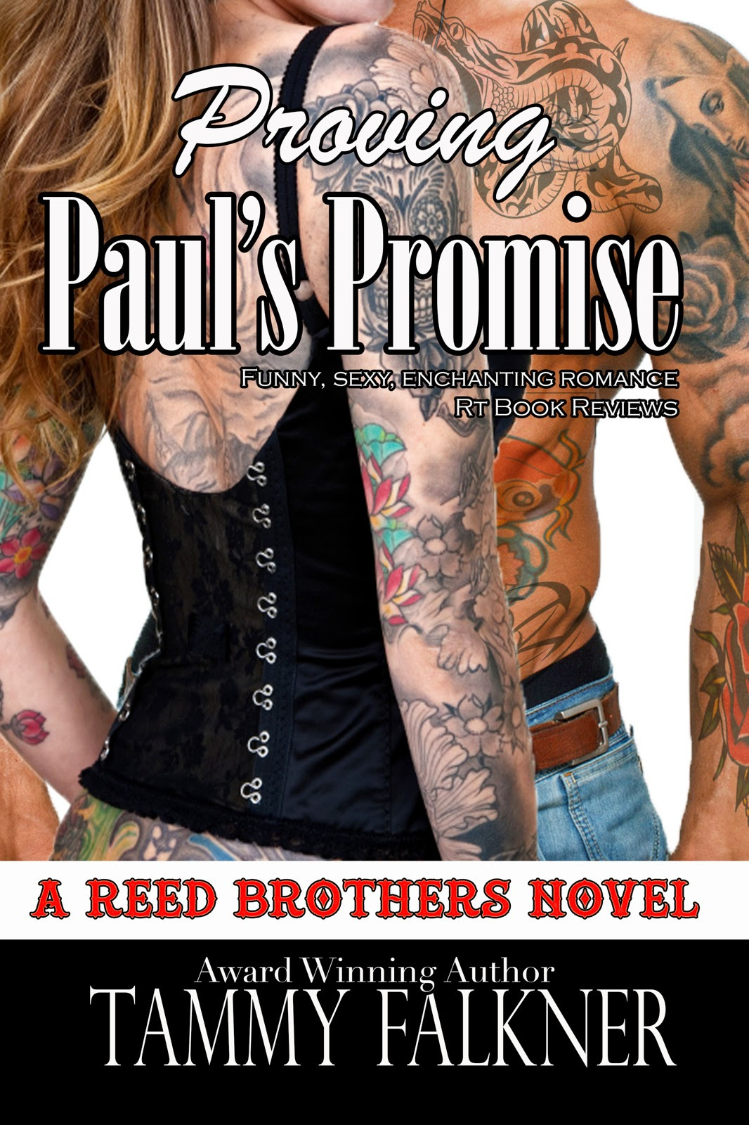 http://bookadictas.blogspot.com/2014/12/proving-pauls-promise-5-serie-reed.html