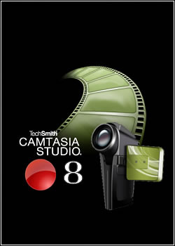 Download TechSmith Camtasia Studio 8.4.2