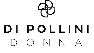 DI POLLINI