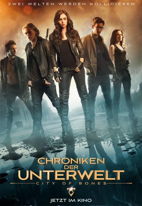 http://fairytaleprincesscharming.blogspot.de/2013/09/filmrezension-chroniken-der-unterwelt.html