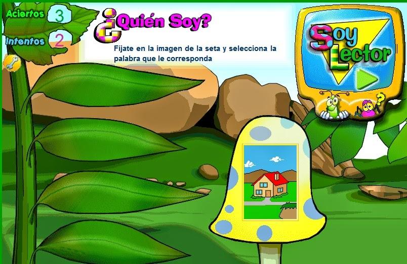http://servicios.educarm.es/templates/portal/images/ficheros/alumnos/1/secciones/4/contenidos/854/quiensoy/quiensoy.html