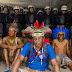 MINERAÇÃO | Projetos de lei que ameaçam a Amazônia
