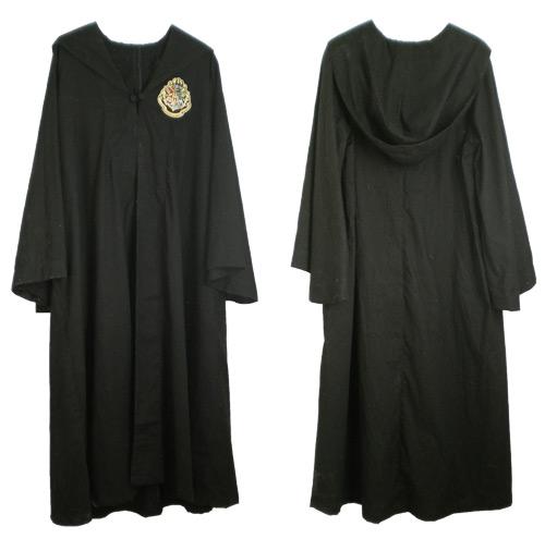 clairesanders net wizard robe