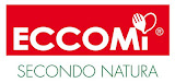 eccomi Secondo Natura