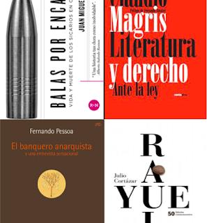 libros mas vendidos en panama: