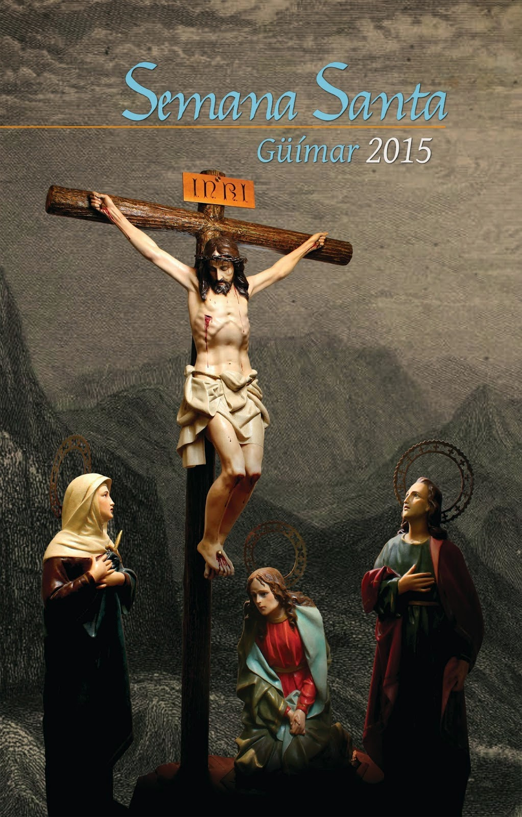 Cartel-Semana-Santa-Güimar-2015