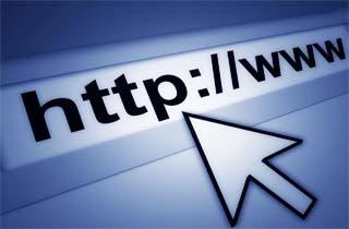 5 Gangguan Kejiwaan Yang Disebabkan Internet