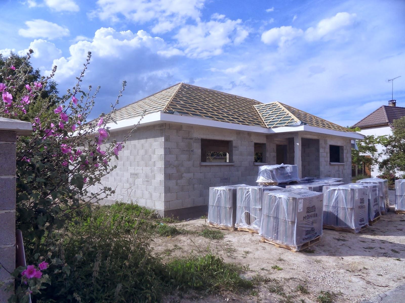 Good notre maison babeau seguin saint memmie le blog des for Maison babeau seguin avis