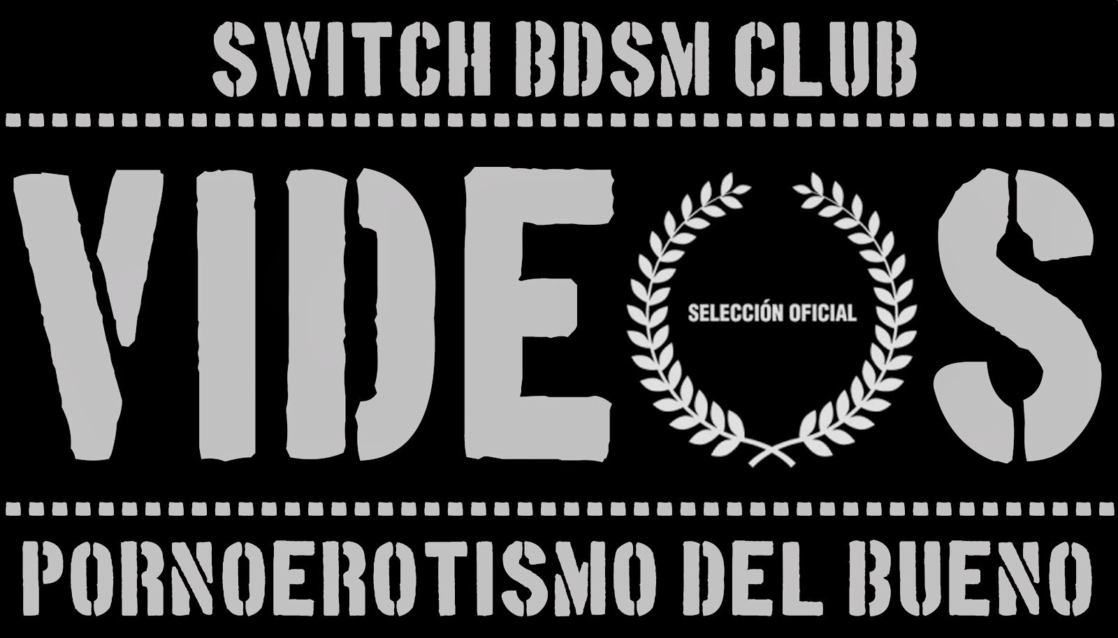 Switch BDSM Club [video selection]