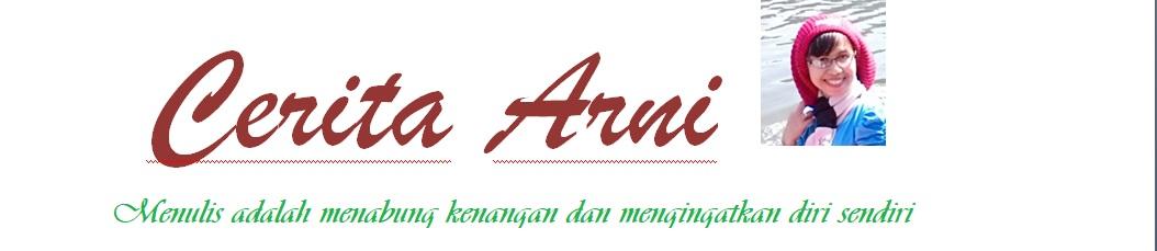 Cerita Arni