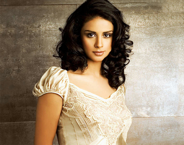 Top 100 Hot Indian Actress