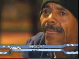 Igreja Mundial vai ajudar ex-integrante do Raça Negra