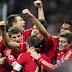 Keputusan Penuh Bayern Munich vs Real Madrid