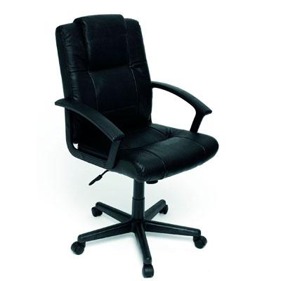 el blog del descanso sillas de oficina para descansar