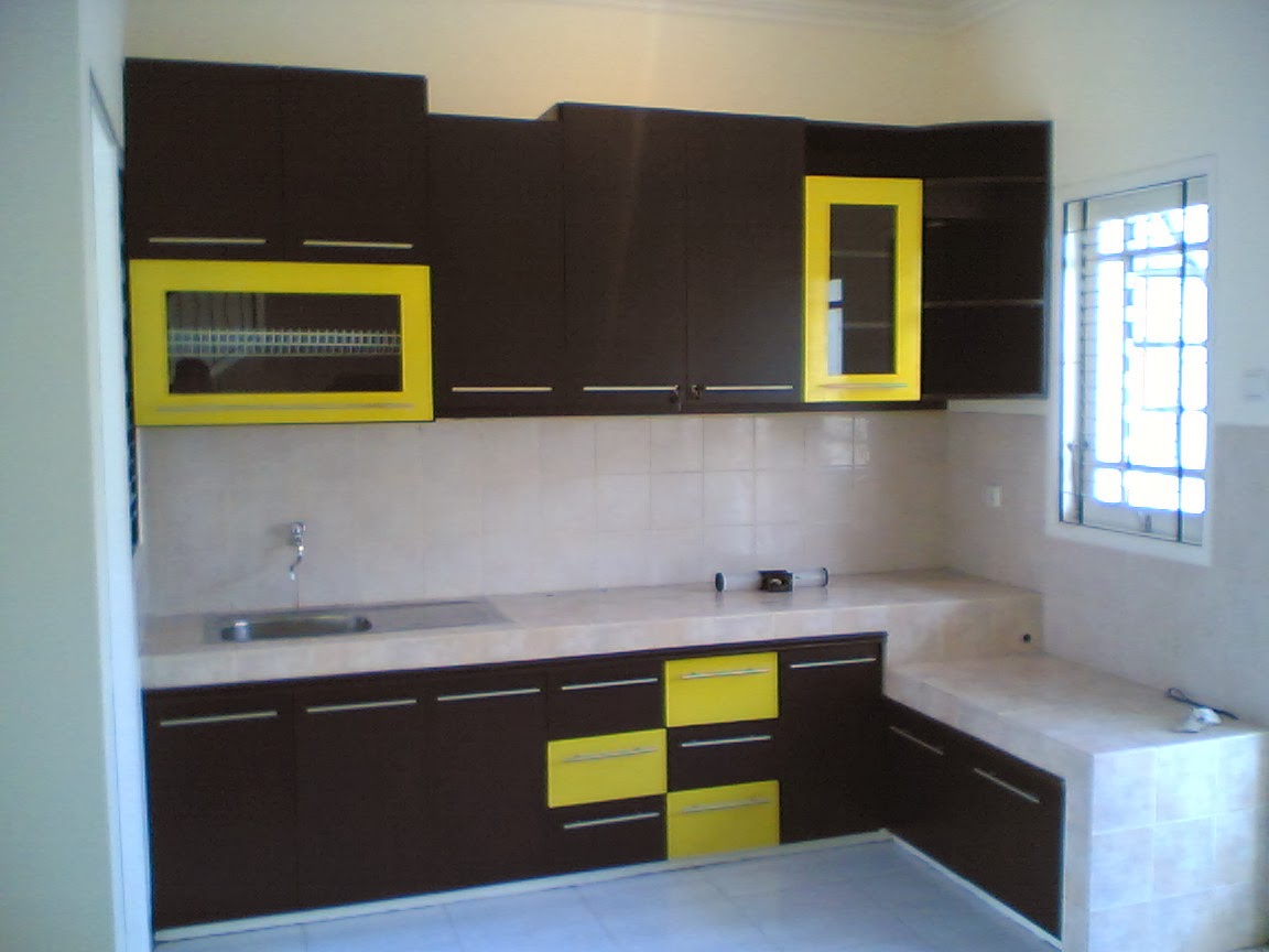 men design interior rumah trend home design and decor