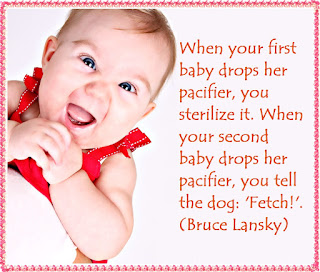 Funny Baby Girl Quotes Funny Congratulation M...
