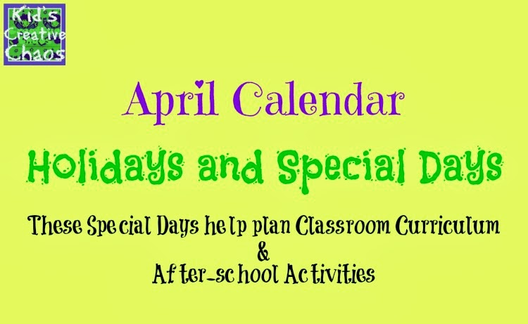April+Calendar+Holiday+and+Special+Days.jpg