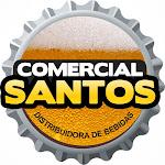 Comercial Santos