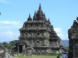 candi sewu