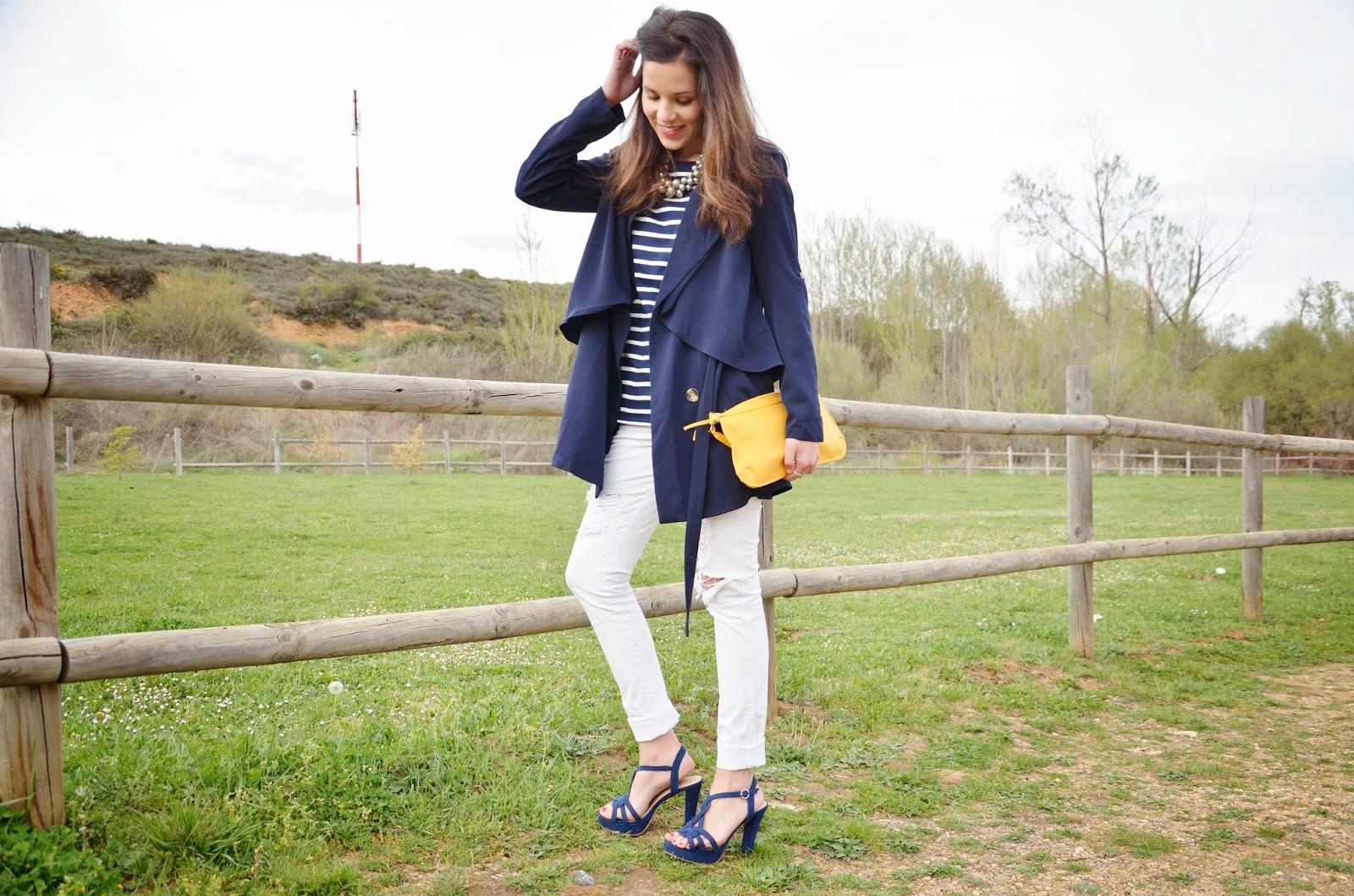 look-navy-marinero-jeans-rayas