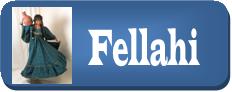 Fellahi