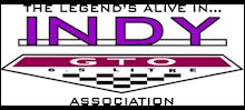 Indy GTO Association