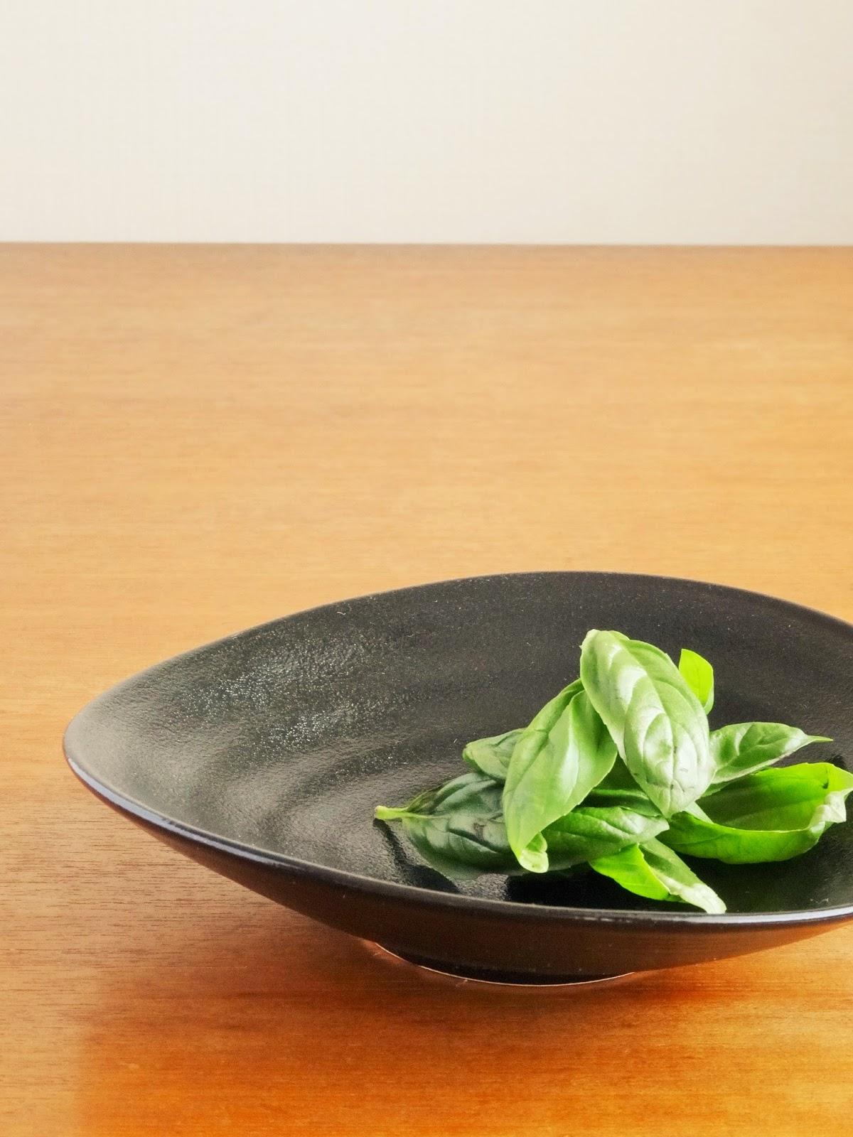 sch nes geschirr sch nes essen japan ein sch nes land. Black Bedroom Furniture Sets. Home Design Ideas