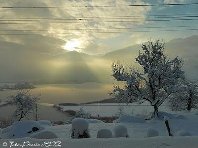 http://hpz-fotografie.blogspot.ch/p/landschaften.html