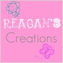 My Etsy Store