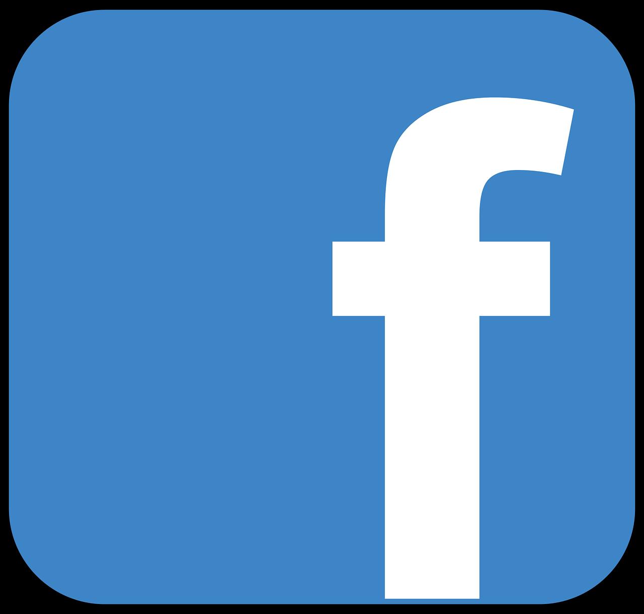 Tykkää facebookissa!
