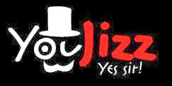 YOUJIZZ 28.12.2013 free brazzers, mofos, pornpros, magicsex, hdpornupgrade, summergfvideos.z, youjizz, vividceleb, mdigitalplayground, jizzbomb,meiartnetwork, lordsofporn more update