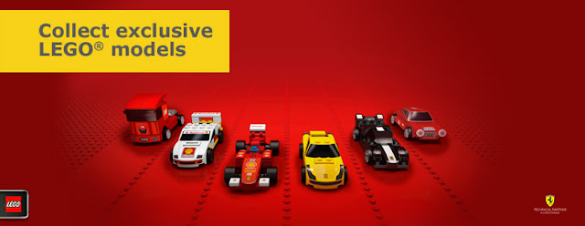 shell-ferrari-lego-model