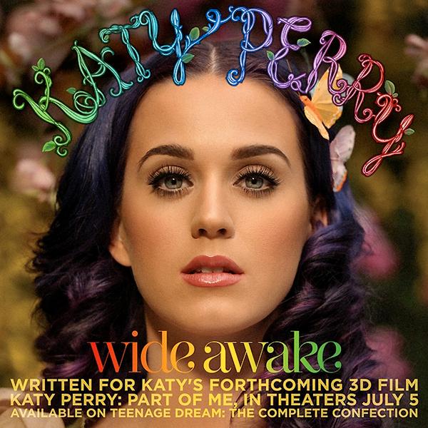 Survivor » Best Song Of Discography [Ganadora Hot n' Cold] - Página 33 Katy+Perry