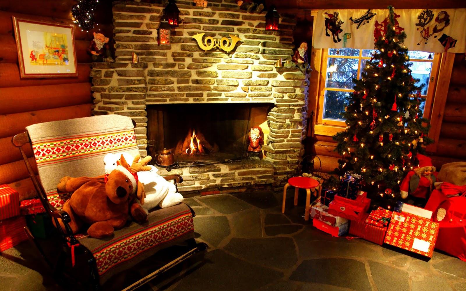 weihnachten bilder c. Black Bedroom Furniture Sets. Home Design Ideas