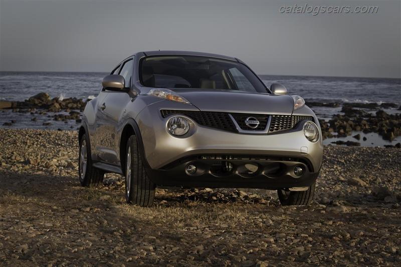 صور سيارة نيسان جوكى 2013 - اجمل خلفيات صور عربية نيسان جوكى 2013 - Nissan Juke Photos Nissan-Juke_2012_800x600_wallpaper_02.jpg
