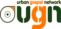 UGN Jamz - Positive Hip Hop R&B Gospel Hit Music