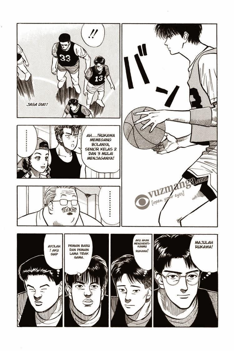 Komik slam dunk 012 - bertanding dengan kekuatan sebenarnya 13 Indonesia slam dunk 012 - bertanding dengan kekuatan sebenarnya Terbaru 11|Baca Manga Komik Indonesia|