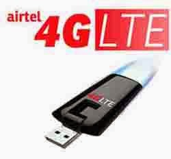 Finally Airtel 4G Launch On Chennai From Today on 1800 Mhz